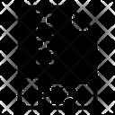 Pk3 file Icon