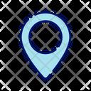 Place Holder Flight Placeholder Flight Location Icon
