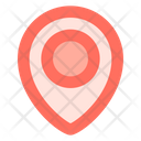 Place Holder Maps Icon