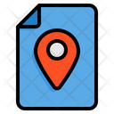 Place Holder Icon