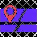 Place Optimization Management Plan Icon