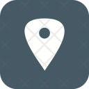 Placeholder Icon