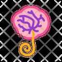 Placenta Icon