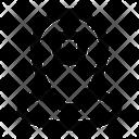 Placholder Icon