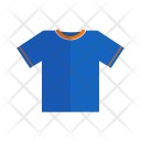Plain tshirt Icon