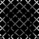Plait Icon