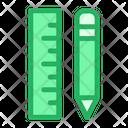 Design Build Develop Development Icon