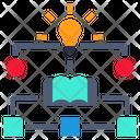 Plan Blueprint Stratagem Icon