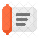 Plan Strategy Planning Icon
