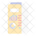 Plan Strategy Report Icon