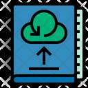 Plan B Backup Plan Plan Icon