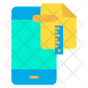 Plan Phone Icon