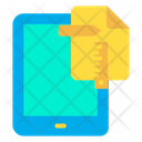 Plan Tab Icon