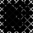 Plan Tab Icon