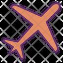 Itravel Icon