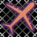 Iairport Icon