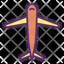 Iaeroplane Icon