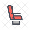 Plane Seat Plane Seats Airplane Seat Icon