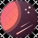 Comets Icon
