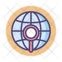Mplanetary Exploration Planetary Exploration Exploration Icon