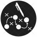 Planification Icon
