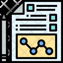 Planing Icon