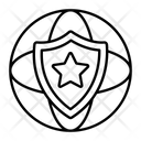 Planit Grid Icon