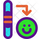 Planned Child Icon
