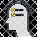 Mplanning Icon