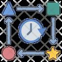 Configuration Method Planning Icon