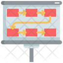 Plan Planning Board Icon