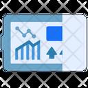 Planning Report Planning Report Icon