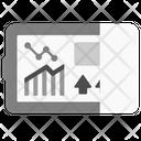 Planning Report Icon