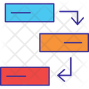 Implementation Plan Planning Icon