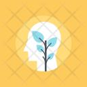 Plant Thinking Expand Icon