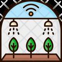 Plant Plant Smart Planting Icon