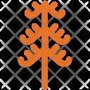 Generic Tree Plant Icon