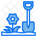 Plants Gardening Agriculture Icon
