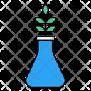 Plant Agriculture Smartfarm Icon