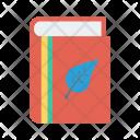 Plant study Icon