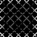 Aplant Icon