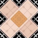 Plaster Icon