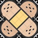 Plasters Icon