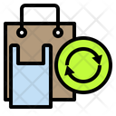 Environment Eco Ecology And Environment Icon