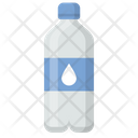 PlasticWaterBottle Icon