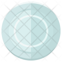 Plate Tool Icon