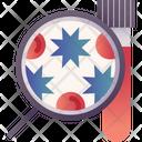 Platelet Icon