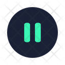 Play Sound Off Broadcast Icon