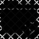 Play Computer Folder Icon