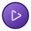 Play Game Music Icon
